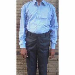 Staff Uniform in Delhi, स्टाफ यूनिफार्म