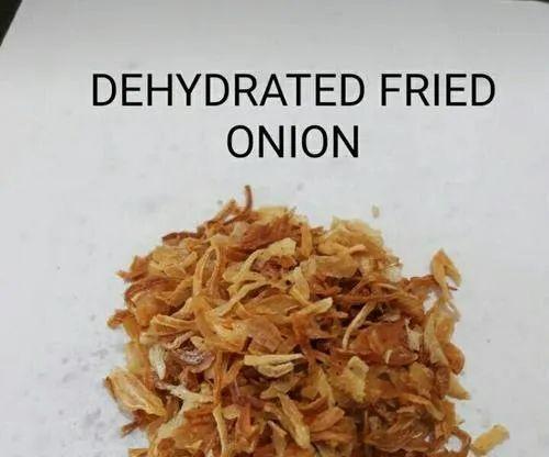 Vakil Birishta Pink Dehydrated Fried Onion