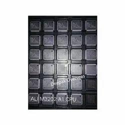 Ali M3202 A1 CPU Set Top Box IC