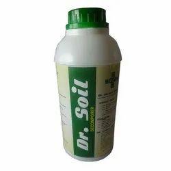 Liquid Dr Soil Decomposer