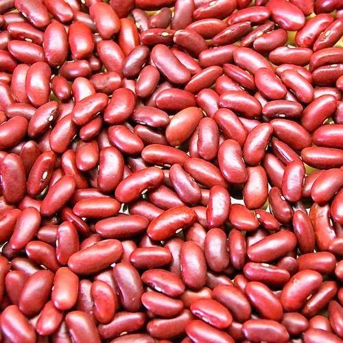 Red Kidney Beans At Rs 90 Kilogram Red Rajma Id 14903132048