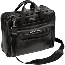 Corporate Laptop Bag