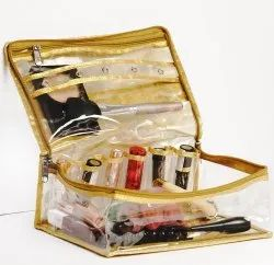 cosmetic kit, for Travel