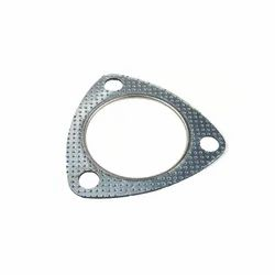 Natural Exhaust Gasket, For Automotive
