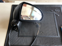 Honda City Zx Side Mirror, For Car