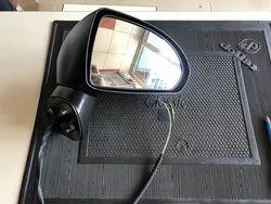 Honda City Zx Side Mirror