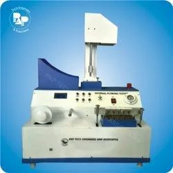 Pneumatic Ply Bond Tester