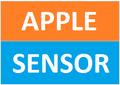 Apple Automation And Sensor