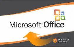 Computer Microsoft Course