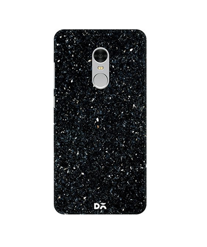 new concept 95d02 7e683 Starry Sky Marble Case For Xiaomi Redmi Note 4