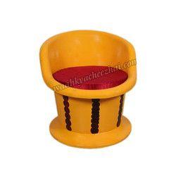 Unique Designer Chair