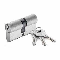 Both Side Key