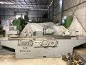 Ribon 2000 mm Cylindrical Grinder