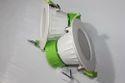 24 W COB LED Light
