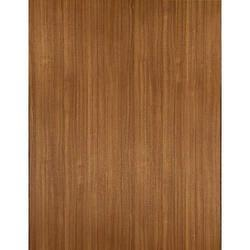 Wooden Laminated Sheet, Length: Upto 10 meter