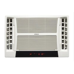 SUMMER QC Hitachi Air Conditioners