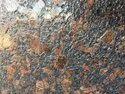 Tanbrown Lapotra Granite