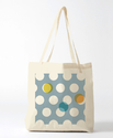 Canvas Bag Small