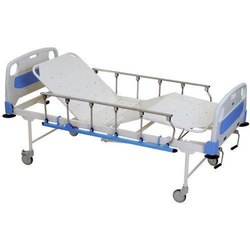 Patient Fowler Bed