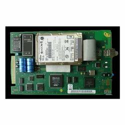 IVMS 8 For HiPath 3550