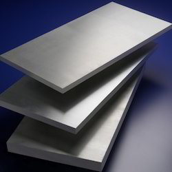 2024 Aluminium Alloy Plate
