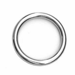 Steel Rings