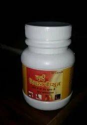 Herbal Dard Niwaran Capsules