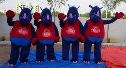 Hippo Costumes