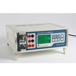 APC PM  Table Top Calibrator