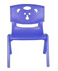 Magic Bear Chair