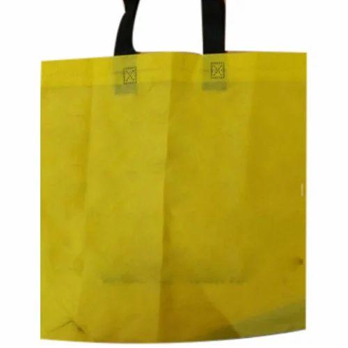 74f6ded6daea Plain Non Woven Bag