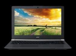 Acer Laptops Aspire V Nitro