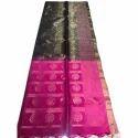 Designer Soft Silk Saree