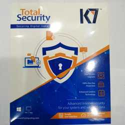 k7 total security antivirus free download for windows 7 32 bit