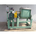 Mild Steel Soap Making Machine, Voltage: 220-440 V