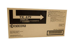 Kyocera TK 479 Toner Cartridge