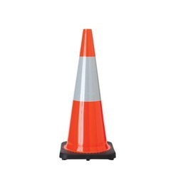 Flexible Cone 910mm 4.5kg