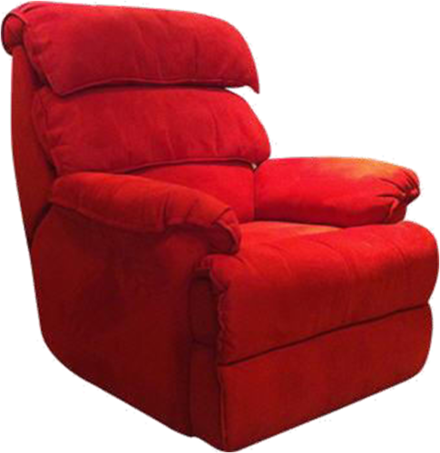 The Wicker Age A Brand Of Alcanes Luxury Recliners