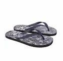 Wildcraft Men Flip Flop - Grey