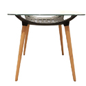 Table & Stand Series