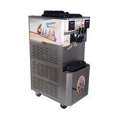 Softy Ice Cream Making Machine