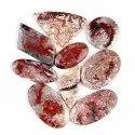 Natural Crazy Agate Gemstone