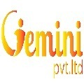Gemini Coffee Vending India Private Limited