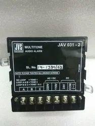 JAV 031 - 2 Make Electronic Bell