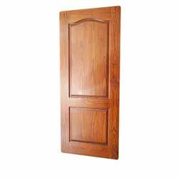 Hinged Interior Door
