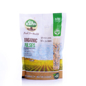 Go Earth Organic Mix Dal