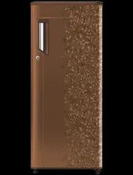 Whirlpool Refrigerator 260 IMFRESH PRM 245Ltr