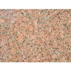 Polished Granite Stone, Thickness: 14 Mm