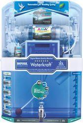 WaterKraft Prime Water Purifier