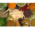 Blend Garam Masala (all Purpose Seasoning)